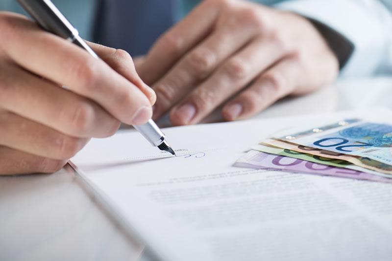 assegno-divorzio-separazione