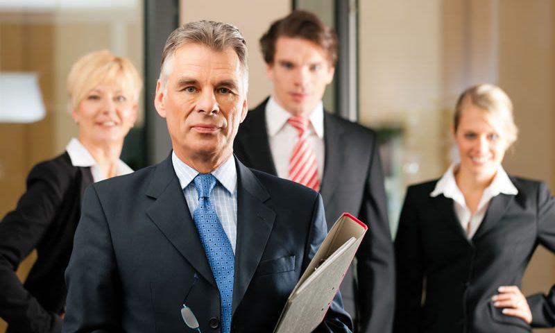 avvocati-divorzio