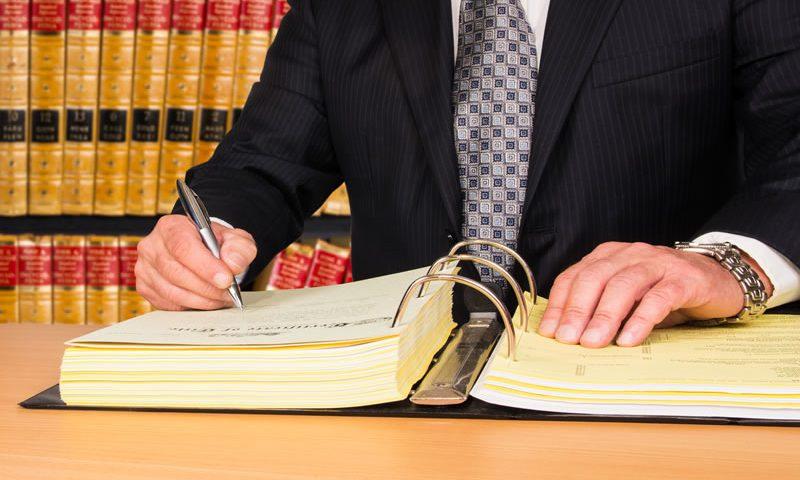 Nella separazione e nel divorzio il nuovo ruolo dell'avvocato